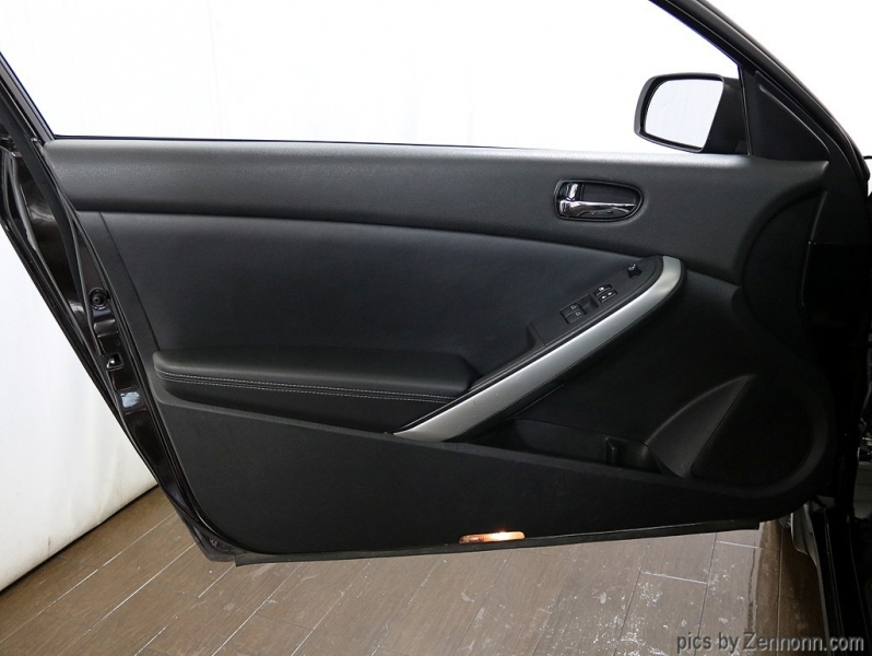 Nissan Altima 2011 price $6,990