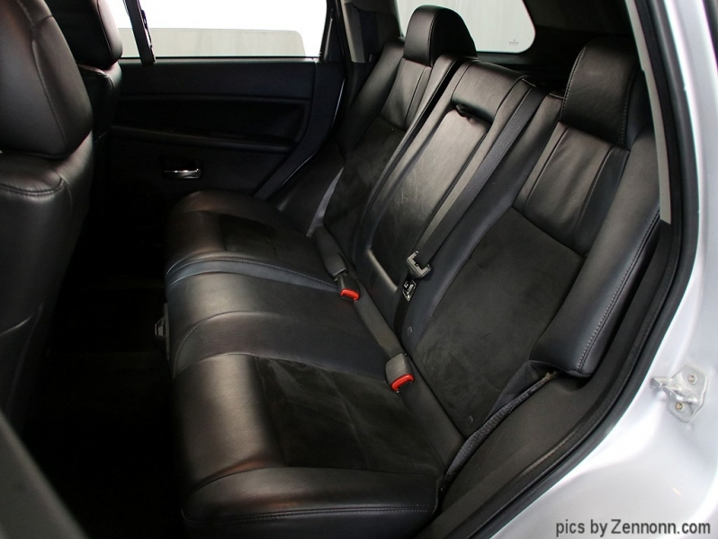 Jeep Grand Cherokee 2008 price $19,990
