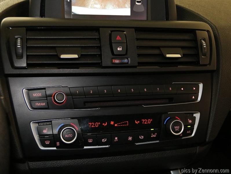 BMW 2 Series 2014 price $14,990