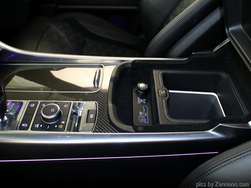 Land Rover Range Rover Sport 2018 price $90,990