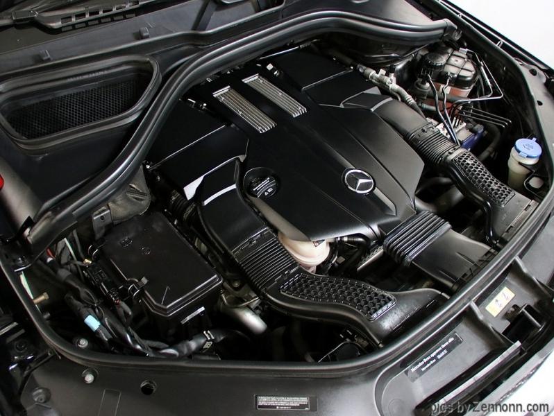 Mercedes-Benz GLS 2017 price $34,990
