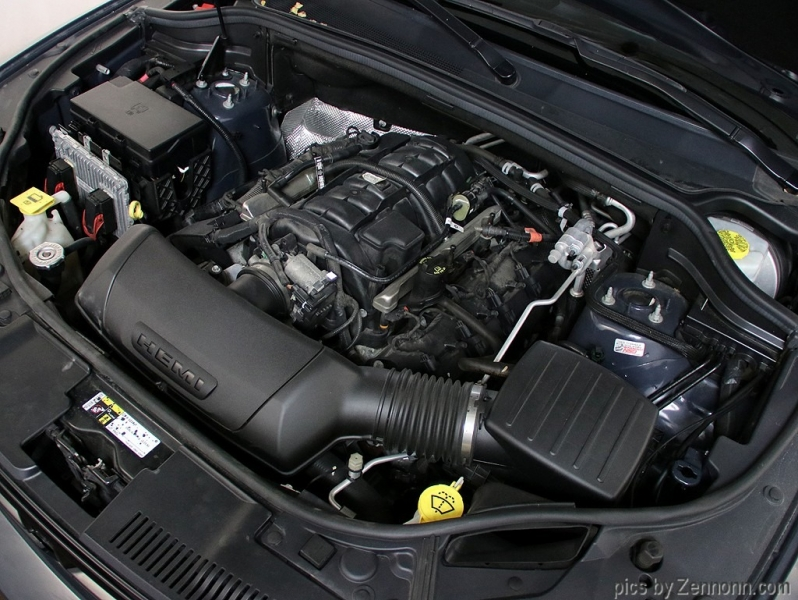 Dodge Durango 2017 price $31,990