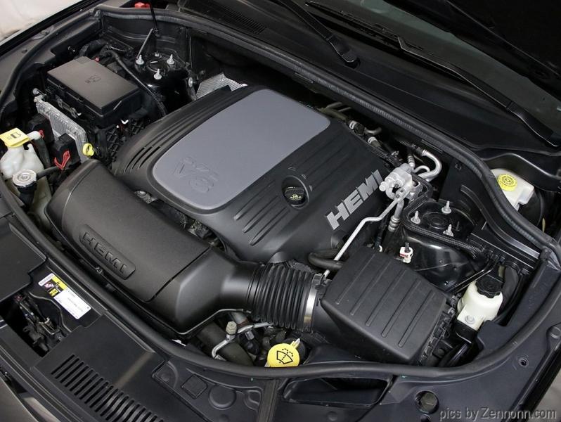 Dodge Durango 2015 price $26,990