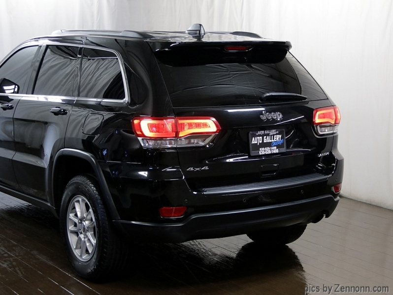 Jeep Grand Cherokee 2019 price $21,990