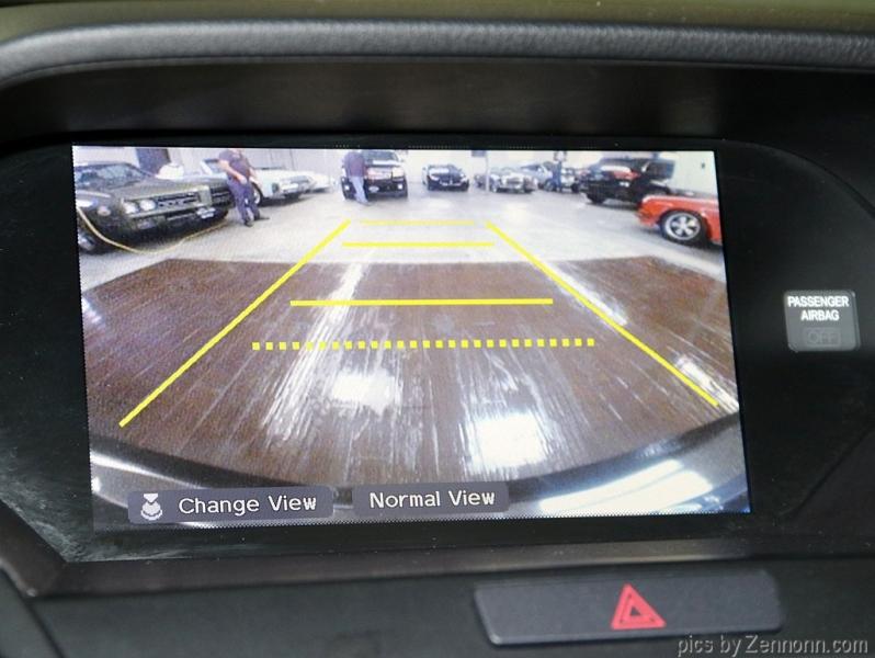Acura RDX 2014 price $16,990