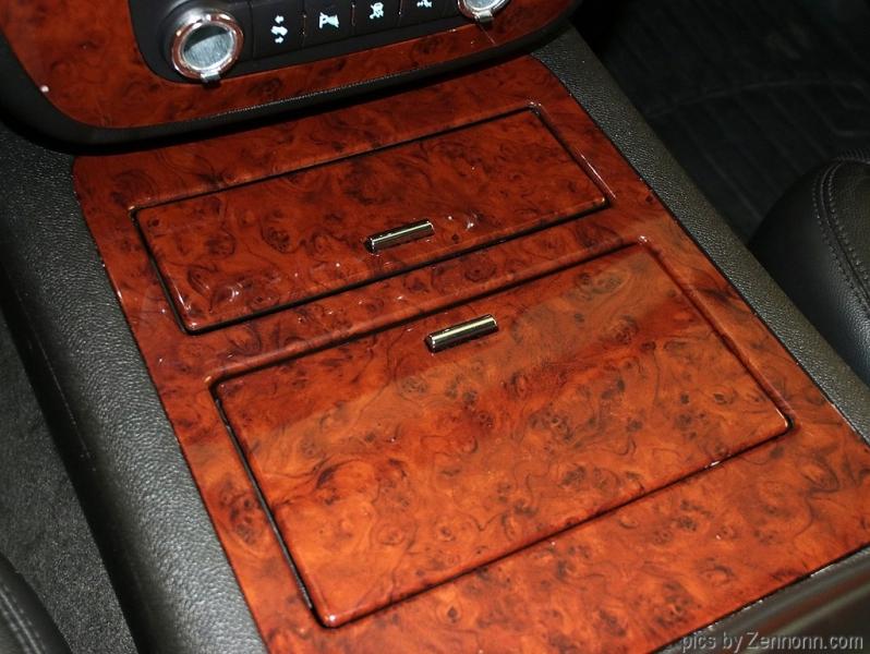 Chevrolet Tahoe 2011 price $20,990