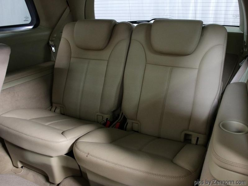 Mercedes-Benz GL450 2008 price $9,990