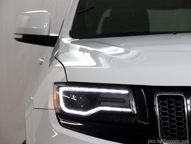 Jeep Grand Cherokee 2014 price $39,990