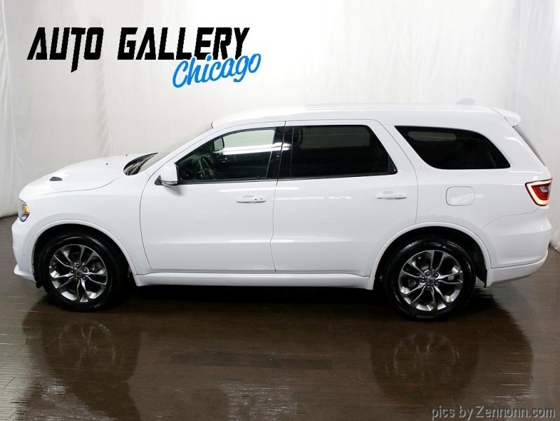 Dodge Durango 2019 price $34,990
