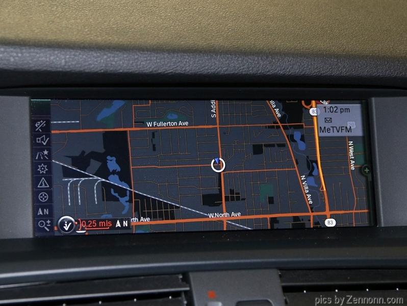 BMW X3 2013 price $13,990