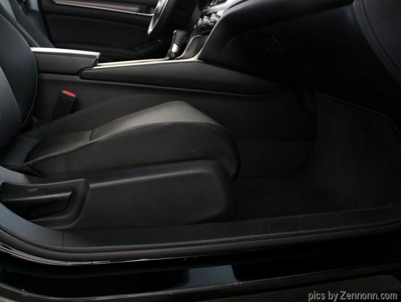 Honda Accord Sedan 2018 price $16,990
