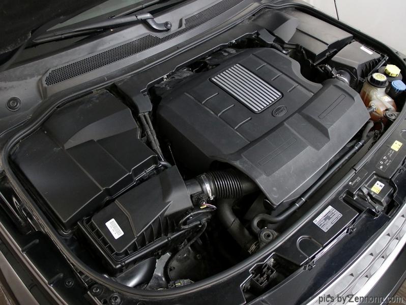 Land Rover LR4 2015 price $30,990