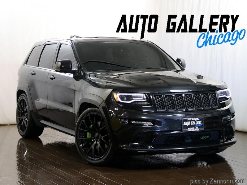 Jeep Grand Cherokee 2014 price $37,990