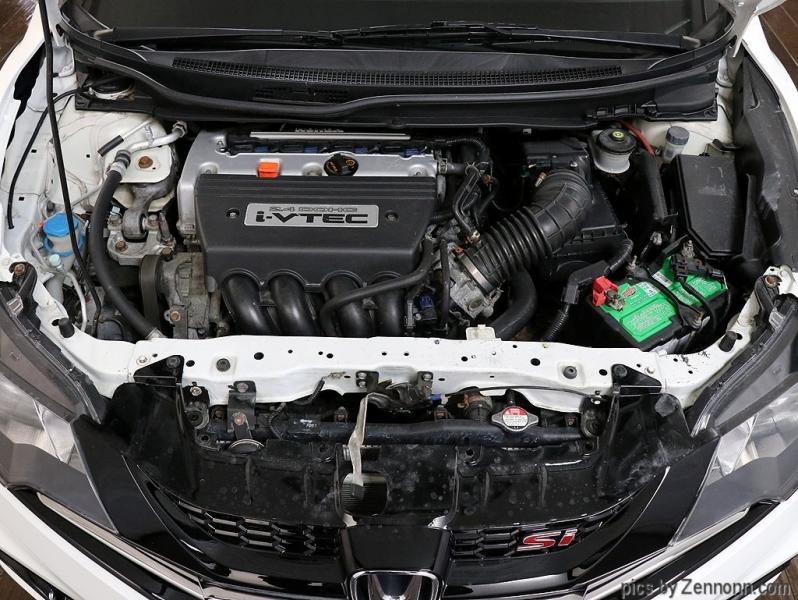 Honda Civic Coupe 2014 price $15,990