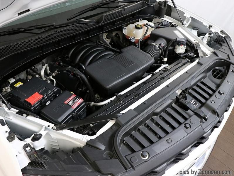 Chevrolet Silverado 1500 2020 price $24,990