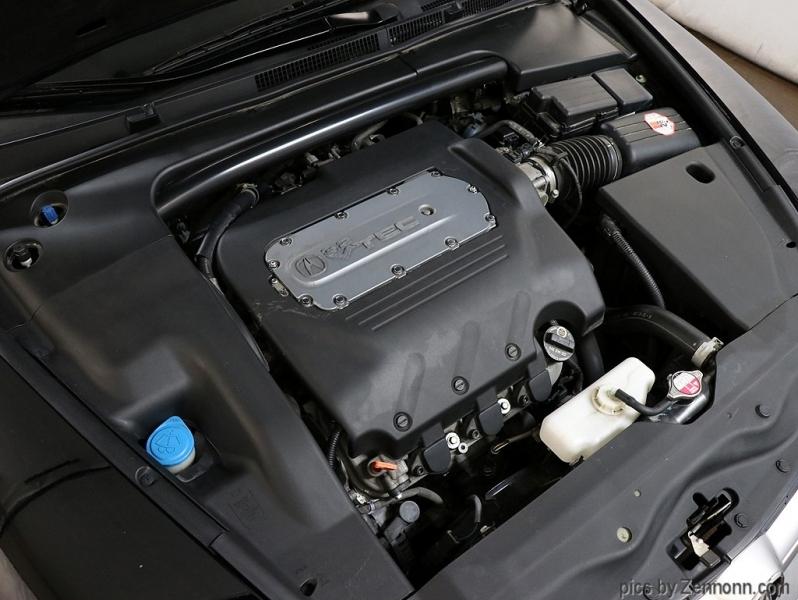 Acura TL 2006 price $9,990