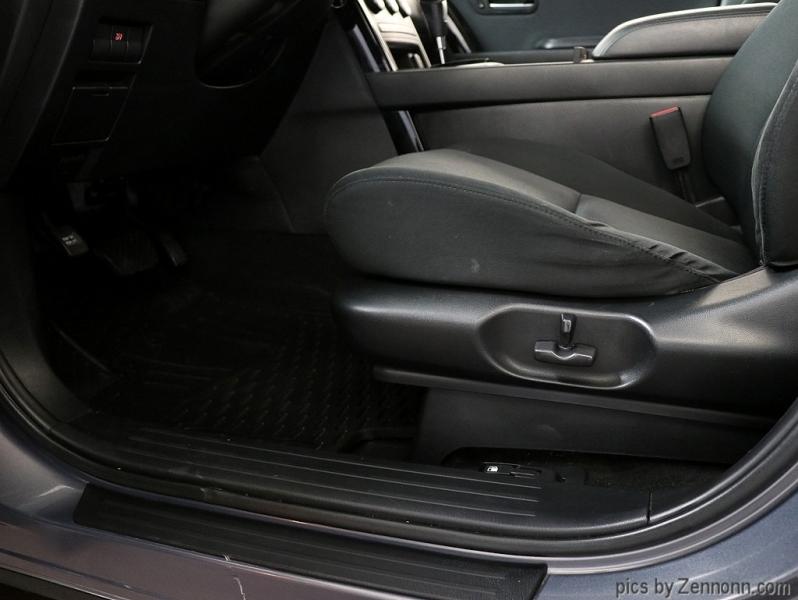 Mazda CX-9 2007 price $6,990