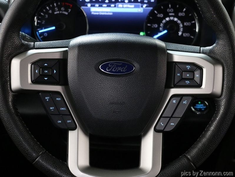 Ford F-150 2016 price $32,990