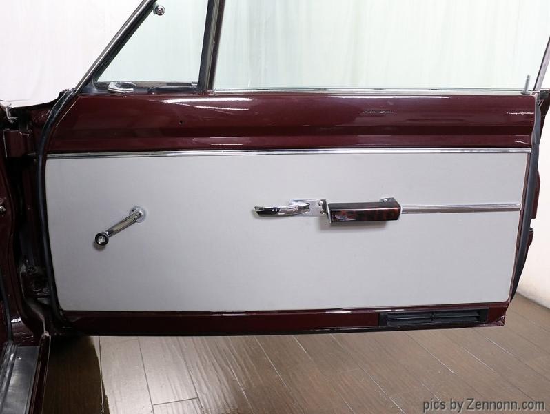 Plymouth Baracuda 1968 price $49,990