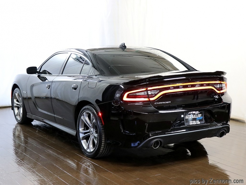 Dodge Charger 2020 price $29,990