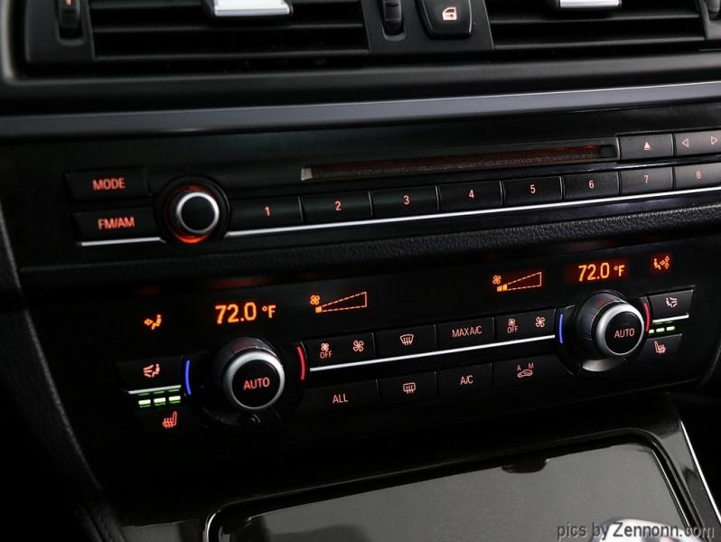 BMW 528i xDrive 2013 price $15,990