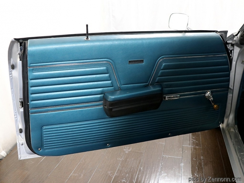 Chevrolet Chevelle Malibu 1969 price $49,990