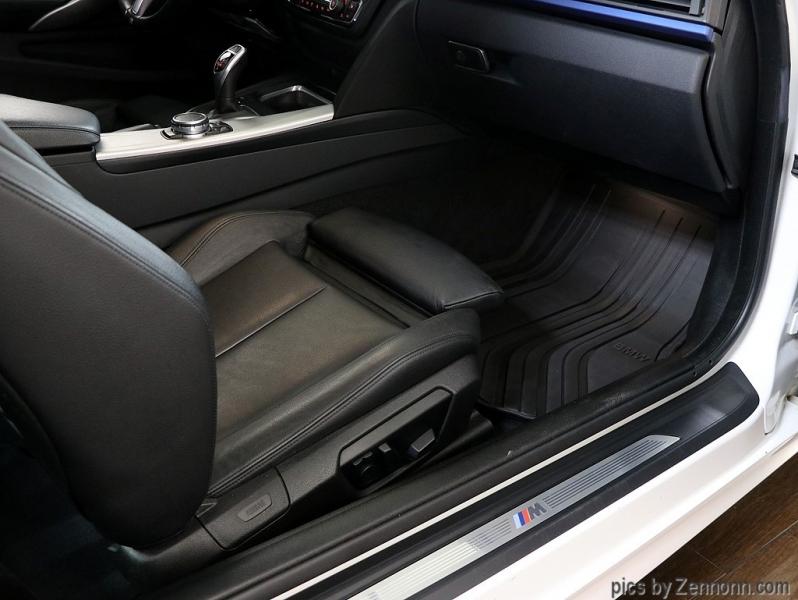 BMW 428i xDrive 2015 price $26,990