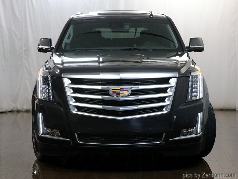 Cadillac Escalade 2015 price $37,990