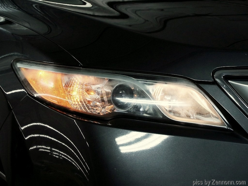 Acura RDX 2013 price $16,990