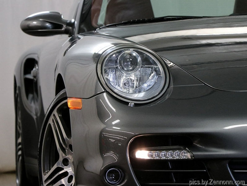 Porsche 911 2009 price $0