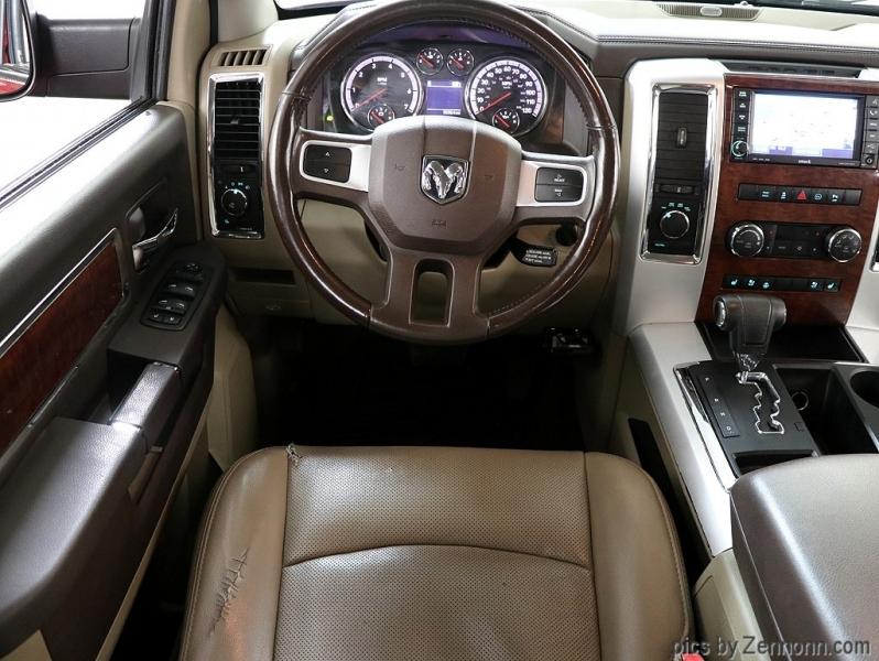 Dodge Ram 1500 2010 price $24,990
