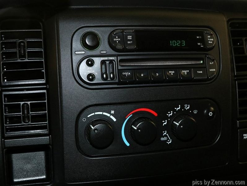 Dodge Dakota 2002 price $6,990