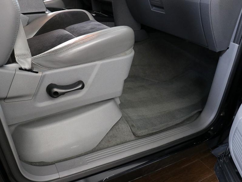 Dodge Ram SRT-10 2006 price $27,990
