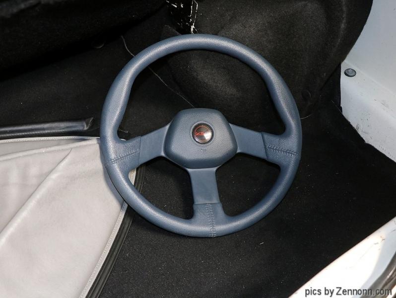 Chevrolet Cavalier 1989 price $11,990