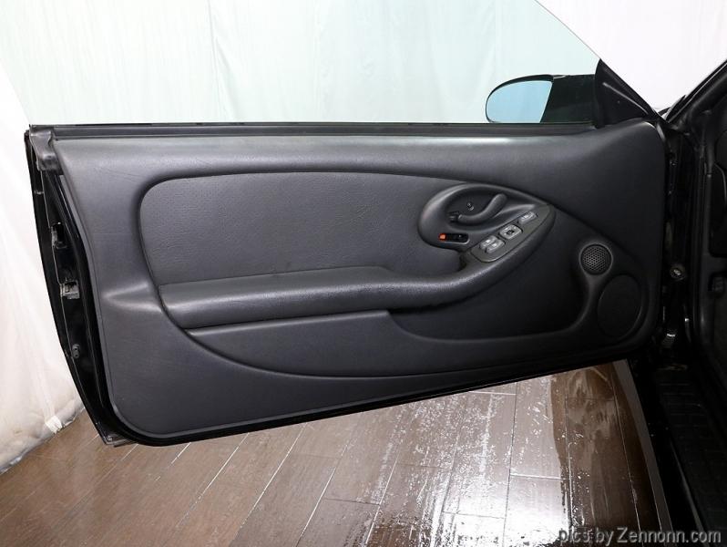 Pontiac Firebird 1995 price $12,990
