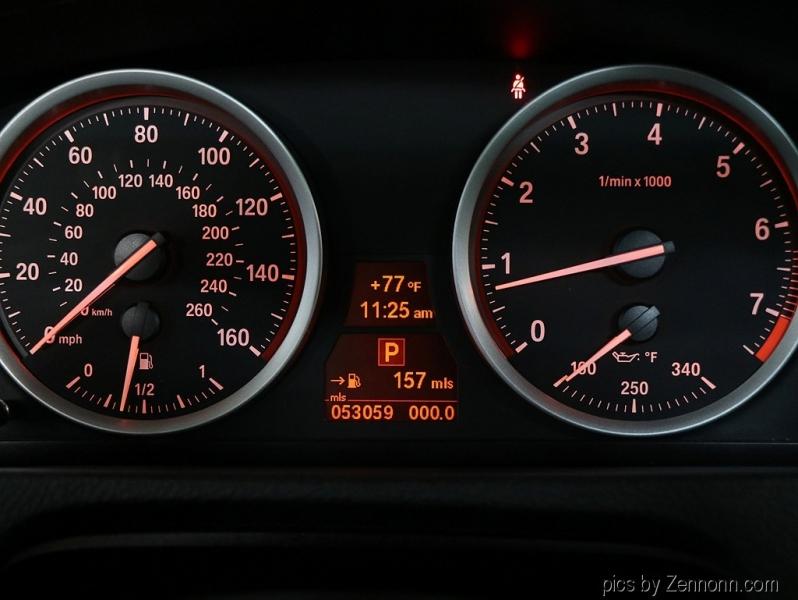 BMW X6 2013 price $27,990