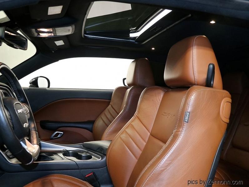 Dodge Challenger 2015 price $37,990