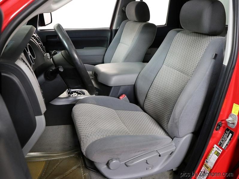 Toyota Tundra 4WD Truck 2010 price $19,990