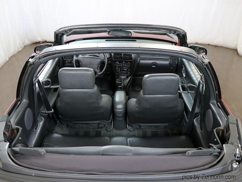 Oldsmobile Cutlass Supreme 1995 price $10,990