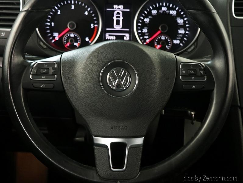 Volkswagen Jetta SportWagen 2014 price $14,990