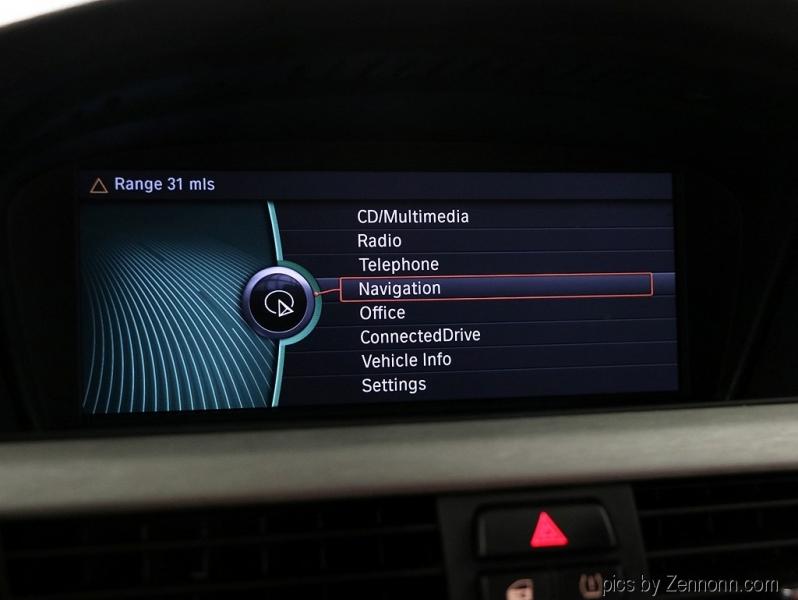 BMW M3 2013 price $40,990