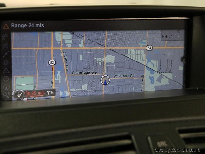 BMW 1-Series 2010 price $21,990