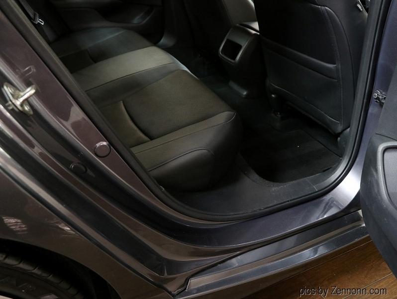 Honda Accord Sedan 2019 price $24,990