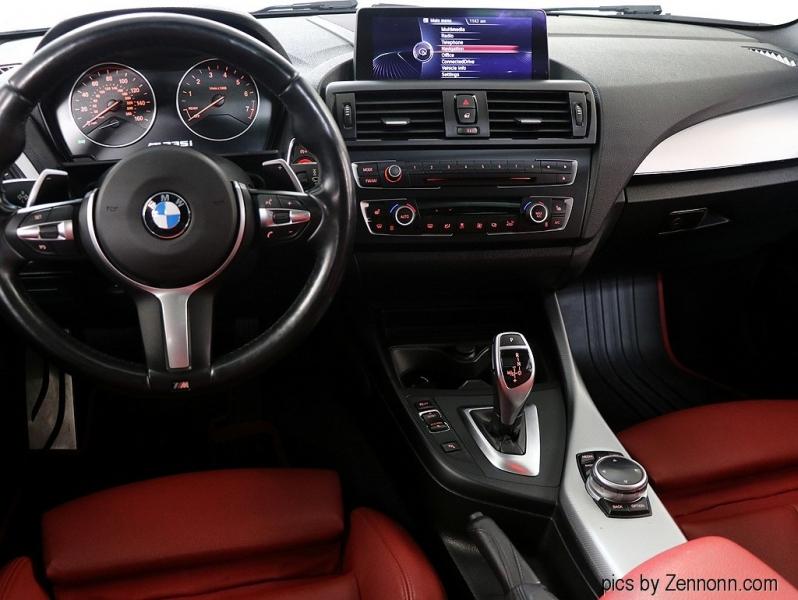 BMW 2 Series 2014 price $25,990