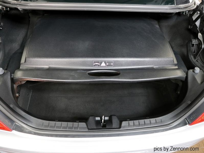 Mercedes-Benz SLK55 AMG 2005 price $19,990