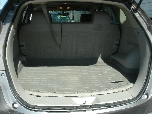 Nissan Rogue 2011 price $7,500 Cash