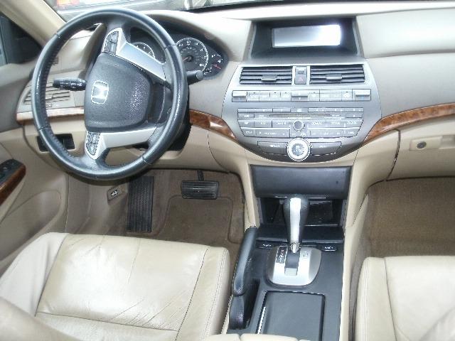 Honda Accord Sdn 2008 price $5,500 Cash