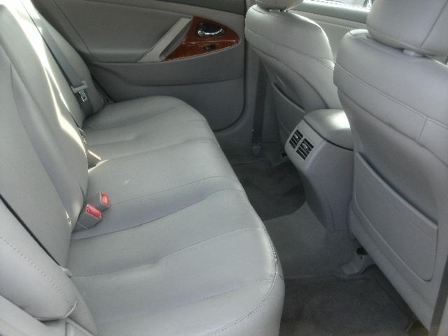 Toyota Camry 2011 price $7,800 Cash