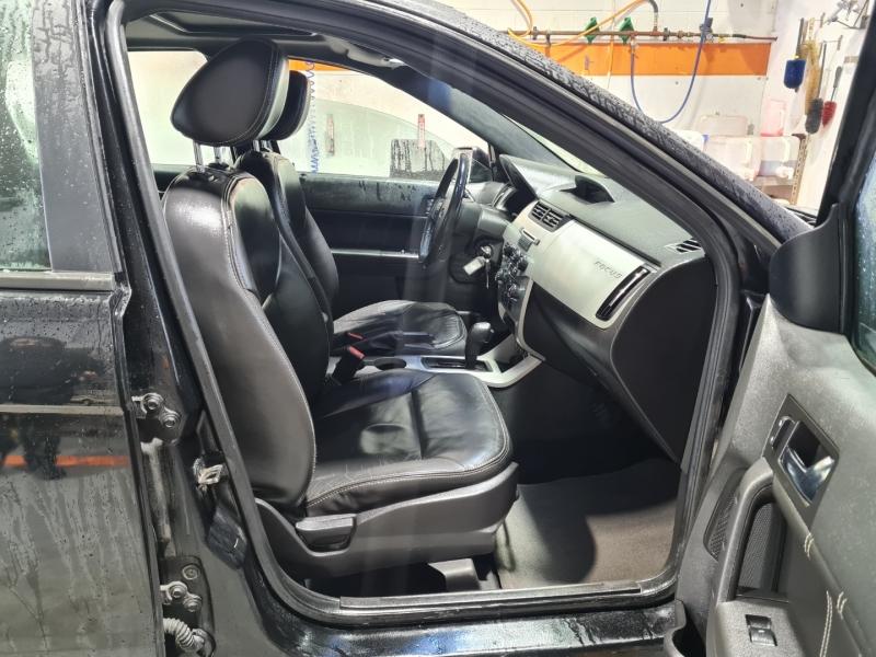 Ford Focus 2011 price $5,150