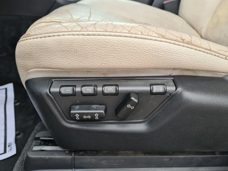Volvo XC90 2008 price $7,150